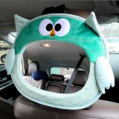 자동차후방 안전거울<br>매장인수무료